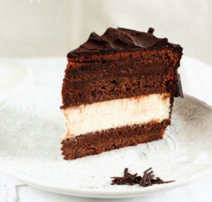 chesscake-devis-food-15