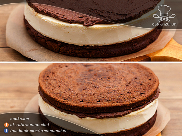 chesscake-devis-food-9