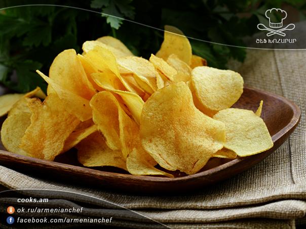 chips-mikroaliqayin-vararanum-2