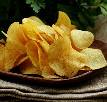 chips-mikroaliqayin-vararanum-4