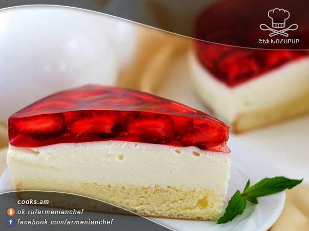 elakov-serucqayin-tort-17