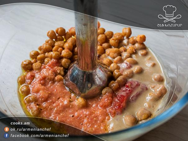 lolikov-humus-2