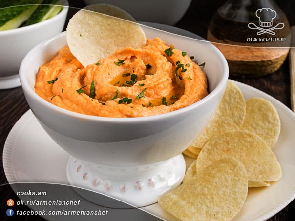 lolikov-humus-4