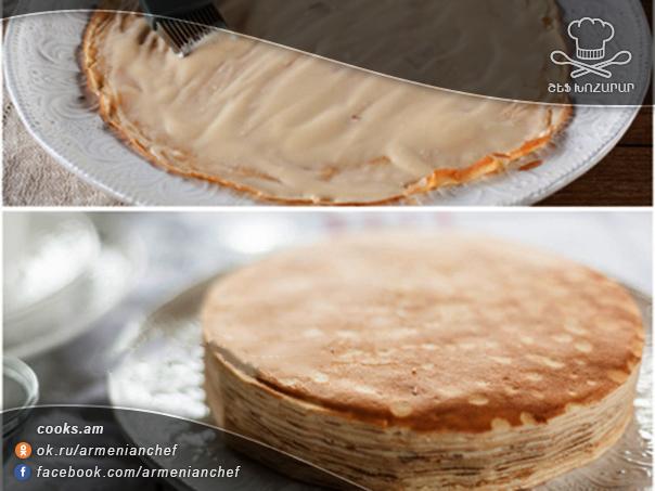 nrbablitnerov-tort-hataptxayin-sousov-5