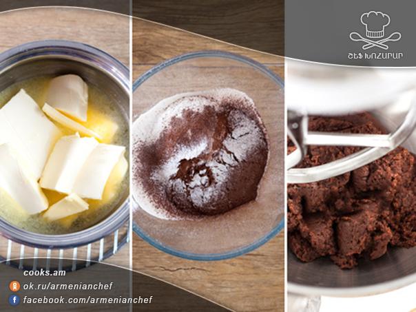 proftoli-shokolade-kremov-1