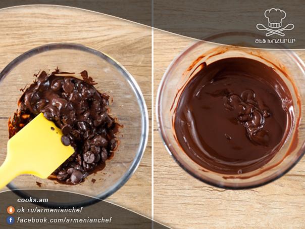 proftoli-shokolade-kremov-5