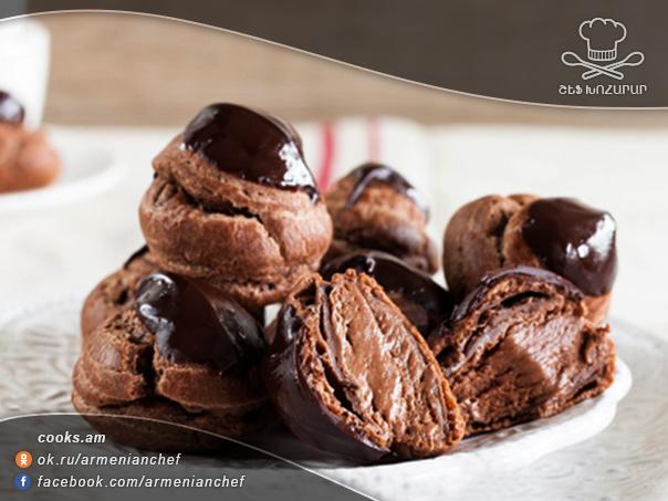 proftoli-shokolade-kremov-7