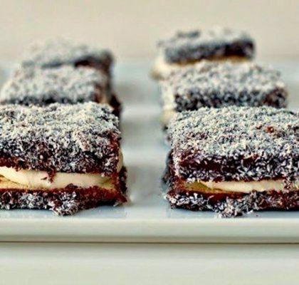 shokolade-sendvichner-10