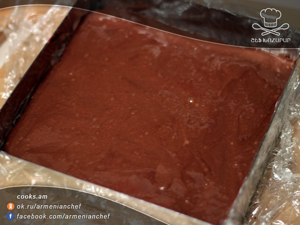 shokolade-tort-Carrement-Chocolate-4