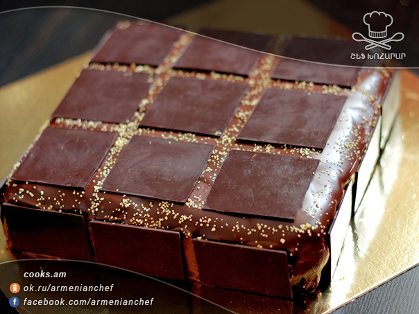 shokolade-tort-Carrement-Chocolate-6