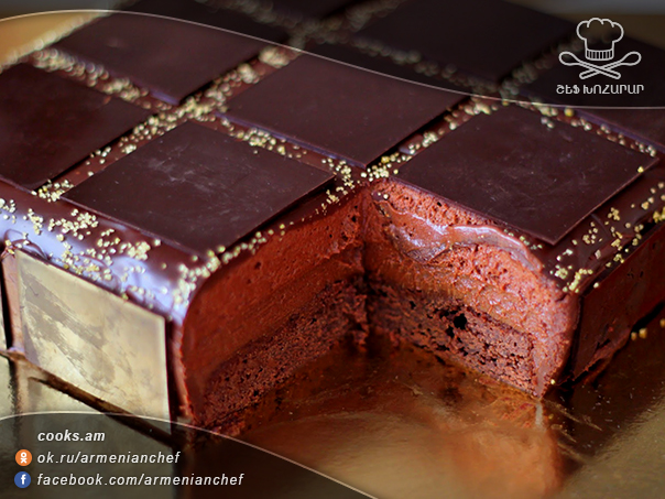 shokolade-tort-Carrement-Chocolate-7
