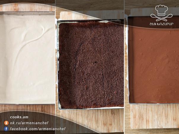 shokolade-tort-opera-10