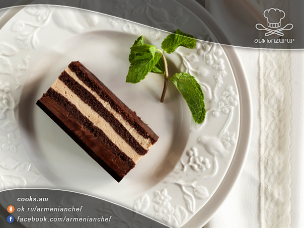 shokolade-tort-opera-11