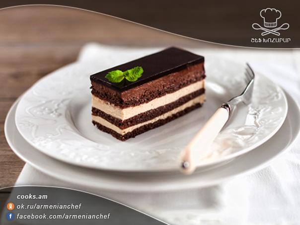 shokolade-tort-opera-12