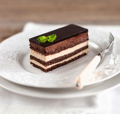 shokolade-tort-opera-14