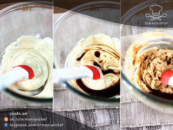 shokolade-tort-opera-4