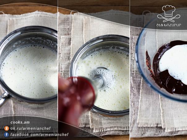shokolade-tort-opera-6