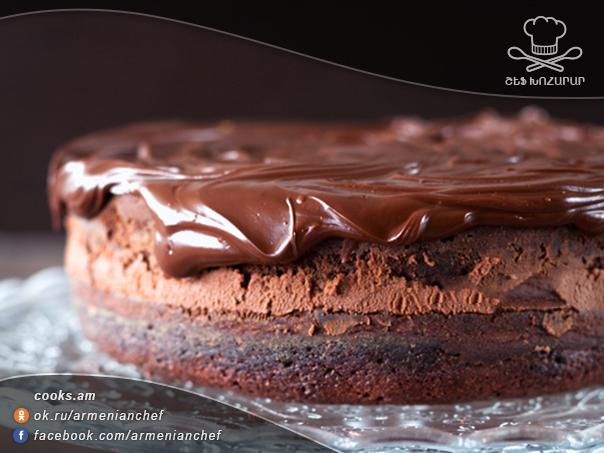shokolade-tort-triple-11