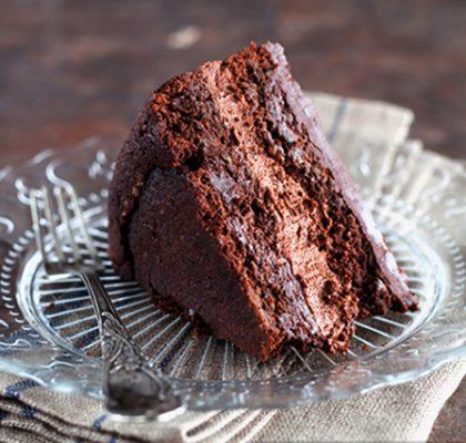 shokolade-tort-triple-14