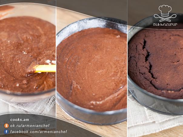 shokolade-tort-triple-6