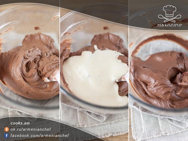 shokolade-tort-triple-8