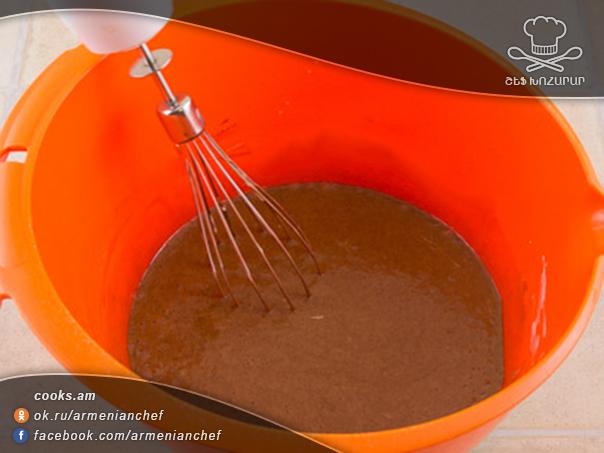 shokolade-txvacq-mussov-aznvamoriov-5