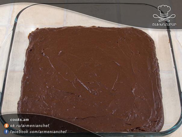 shokolade-txvacq-mussov-aznvamoriov-7