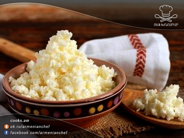 tnakan-katnashor-bazmayepum-2
