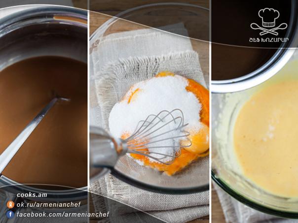 tort-karamelayin-kapuchino-2