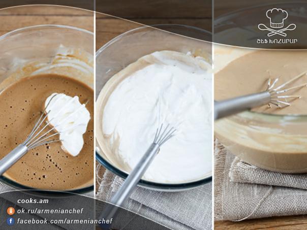 tort-karamelayin-kapuchino-4