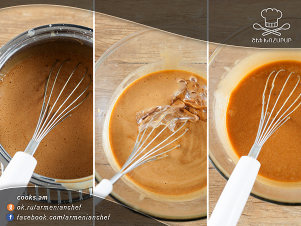 tort-karamelayin-kapuchino-7