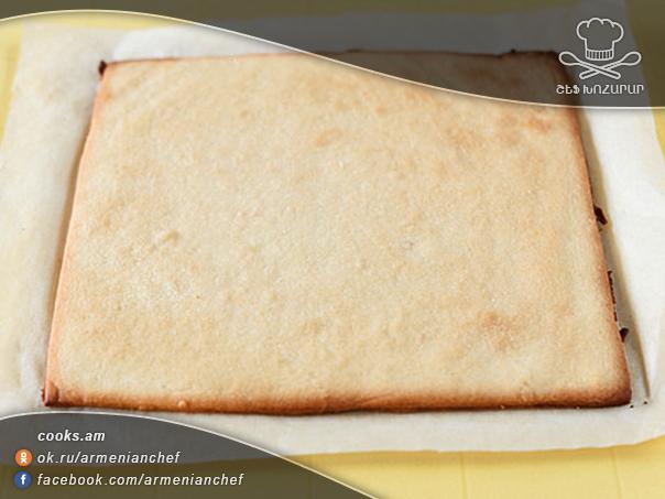 tort-leningradyan-4