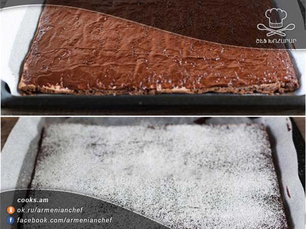 tort-shokolade-franbuaz-10
