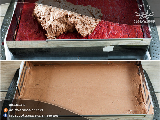 tort-shokolade-franbuaz-11