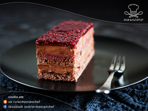 tort-shokolade-franbuaz-12