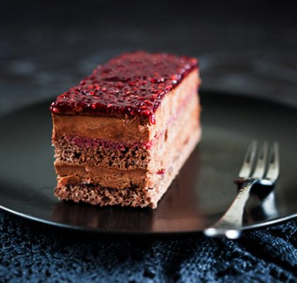 tort-shokolade-franbuaz-14