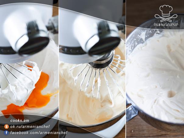 tort-shokolade-franbuaz-2
