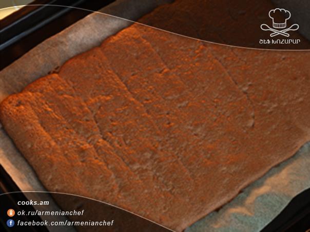 tort-shokolade-franbuaz-4