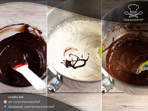 tort-shokolade-franbuaz-8