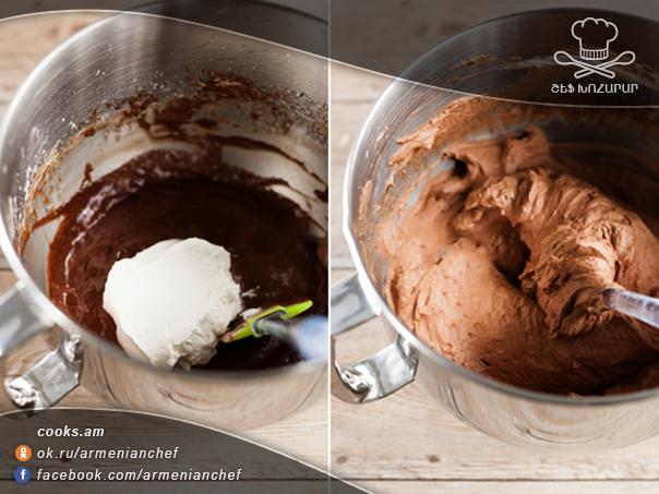 tort-shokolade-franbuaz-9