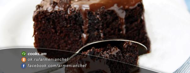 Սուպեր շոկոլադե բիսկվիթ