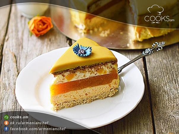 ciranov-tort-13
