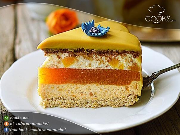 ciranov-tort-14