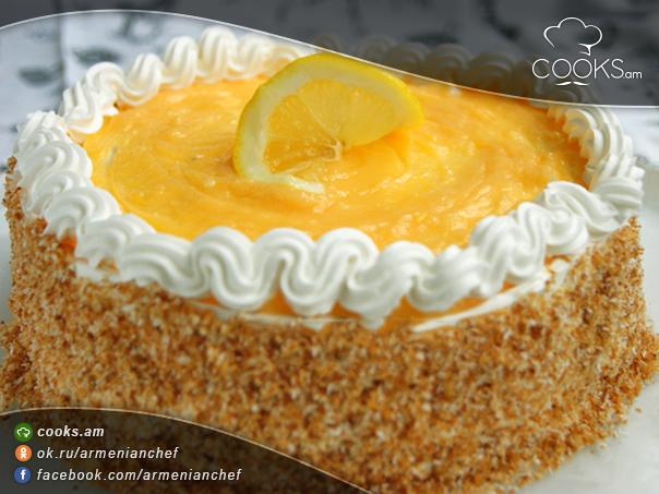 kokosov-kitronov-tort-11