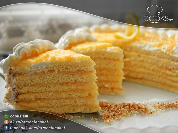kokosov-kitronov-tort-12
