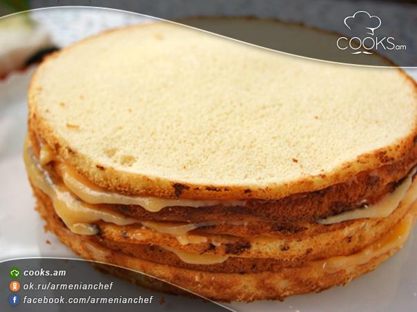 kokosov-kitronov-tort-4