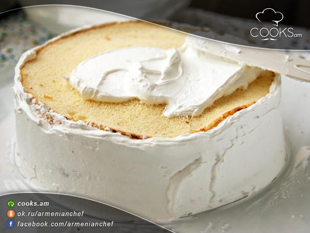 kokosov-kitronov-tort-5