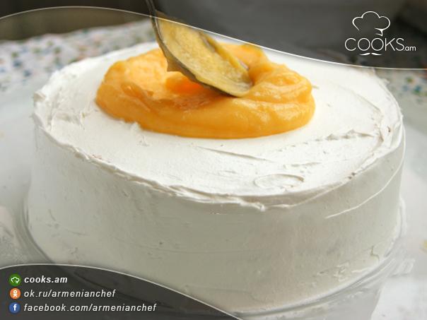 kokosov-kitronov-tort-6