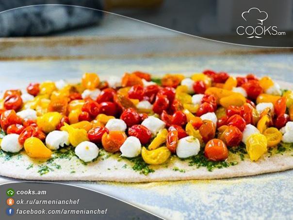 pizza-kaprize-lolikov-4