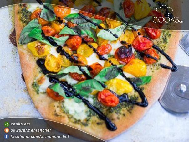 pizza-kaprize-lolikov-5